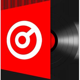 Virtual DJ 2021 Build 6607 Crack Plus Serial Key Full Version Download