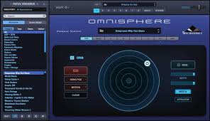 Omnisphere 2.6 Crack + Activation Code [Latest 2020] Free Download