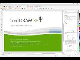 CorelDRAW Crack v23.1.0.389 + Serial Number 2021 Torrent Download