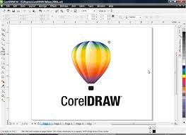 CorelDraw X8 Crack + Serial Number 2020 Torrent Latest Free Download