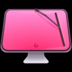 CleanMyMac X 4.6.7 Crack + Activation Number Free Download