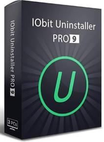 Uninstaller Pro Crack 11.0.1.14 with Serial Keygen 2021 Free Download