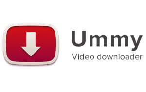 Ummy Video Downloader 1.10.10.7 Crack Full License Free Download