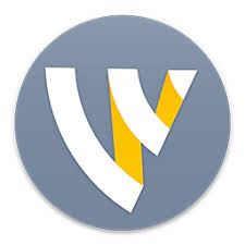 Wirecast Pro 14.3.1 Crack + License Key Free Download [2021]