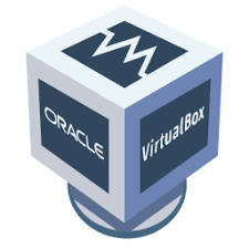 VirtualBox 6.1.8 Build 137981 Crack with Serial Key 2020 Free Download