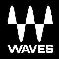 Waves Tune Real-Time Crack Free Download 2020 Mac/Windows