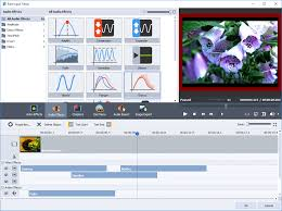 AVS Video Converter 12.0.3.654 With Crack + Serial Key Free Download