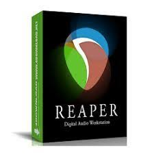 REAPER 6.13 Crack + License Key 2020 Latest Version Free Download