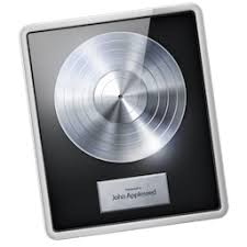 Logic Pro X 10.5.1 Crack With License Key Free Download