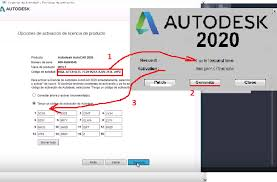 Autodesk AutoCAD Crack 2020.2.1 with Latest Version Free Download