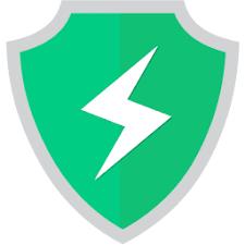 ByteFence Anti-Malware Pro Crack 5.4.1.20 + License Key Free Download