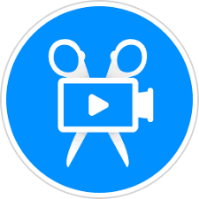 Movavi Video Editor 20.4.0 + Activation Key Free Download