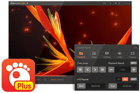 GOM Player Plus 2.3.52.5316 With Crack [Latest 2020] Free Download
