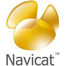 Navicat Premium 15.0.30 Crack + Serial Key with Latest Version Download