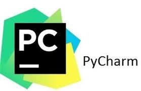 PyCharm 2020.3.3 Crack + Activation License Key 2021 Download