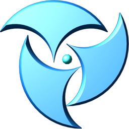Push Video Wallpaper 4.48 Crack + License Key 2020 Free Download