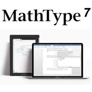 MathType 7.4.4 Crack Keygen (Latest 2020) Free Download
