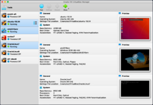 VirtualBox 6.1.8 Build 137981 Crack with Serial Key 2020 Free Download