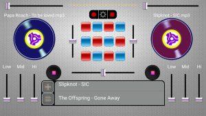 DJ Music Mixer Crack 8.9  Plus License Key Free Download