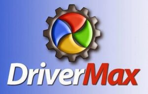 DriverMax Pro 11.19.0.37 Crack with Serial Number Free Download