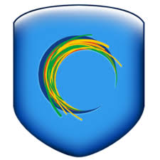 Hotspot Shield Elite 10.6.0 Crack Full Key Free Download 2020