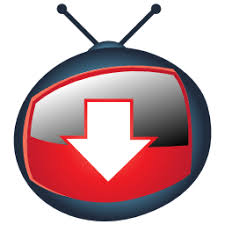 YTD Video Downloader PRO 7.3.23 Crack with Serial Key 2021 Free Download