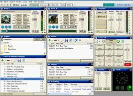 SAM Broadcaster Pro 2020.5 Crack Full Serial Key Free Download