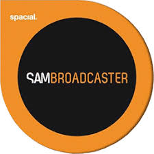 SAM Broadcaster Pro 2020.5 Crack Full Serial Key Free Download