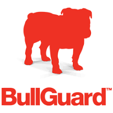 BullGuard Antivirus 20.0.381.3 Crack + License Key 2020 Free Download