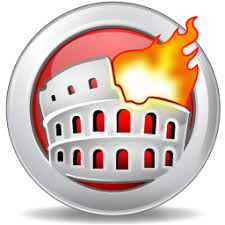 Nero Burning ROM 22.0.1011 Crack + Serial Number With Torrent Free Download