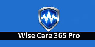 Wise Care 365 Free 5.5.8 Crack With License Key 2020 Free Download