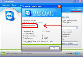 TeamViewer 15.9.4 Crack With License Key 2020 {Latest} Free Download