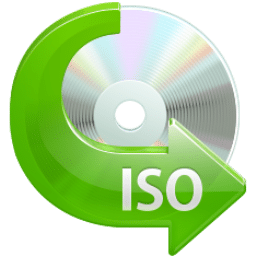 AnyToISO Professional 3.9.6.670 Crack Portable And Patch Download