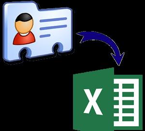 Excel To Vcard Converter [4.0.1.6] Crack + Keygen Free Download 2021