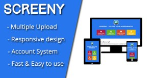 Screeny 4.3.4 Crack + Serial Key Latest Version Free Full Download 2021