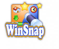 WinSnap 5.2.9 Crack Latest Portable Full Patch Free Version Download 2021