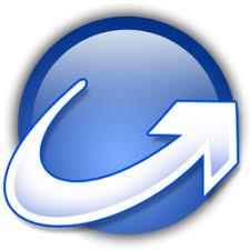 Inno Setup Compiler 6.0.5 Crack With Keygen Free Download Latest 2021