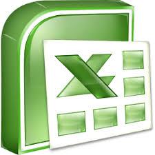 Dose for Excel 3.5.6 Crack Free Latest Keygen Version Full Download