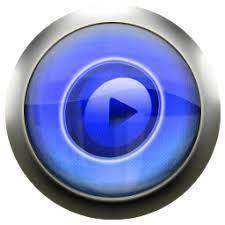 Corel WinDVD Pro 12.0.0.160 SP6 Crack + Serial Key Free Download