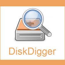 DiskDigger 1.43.67.3109 Crack With Keygen Software Full Version Download 2021