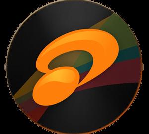 jetAudio Music Player+EQ Plus 10.6.0 Cracked Latest Android Download