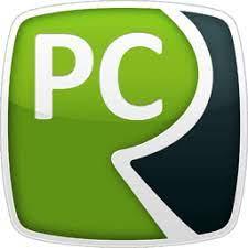 ReviverSoft PC Reviver 5.39.1.8 Crack + License Key Free Download