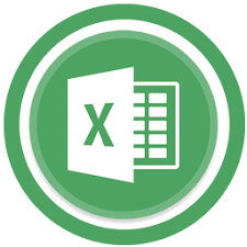 Kutools For Excel 25.00 Crack + License Key Free Download 2021