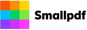 Smallpdf 1.24.2 Crack 2021 With Activation Key Free Download