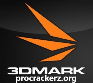 3DMark Crack 2.20.7256 With Serial Key [Latest] Free Download
