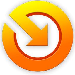 Auslogics Driver Updater Crack v1.24.0.1 + License Key 2021 Download