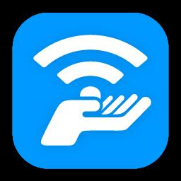 Connectify Hotspot Pro Crack + Keygen [2021] Free Download
