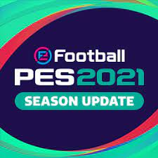 PES Bypass Crack [1.06.oo] + Watch {2021} Free Download