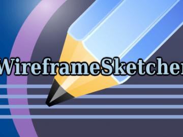 WireframeSketcher Crack [6.2.2] + Keygen {2021} Free Download