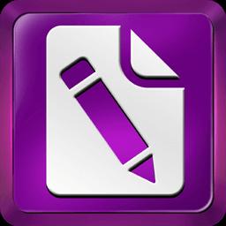 Foxit Advanced PDF Editor Crack +Keygen Free Download